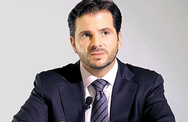 Eliminar subsidios para combatir el cambio climático, afirma Pacchiano