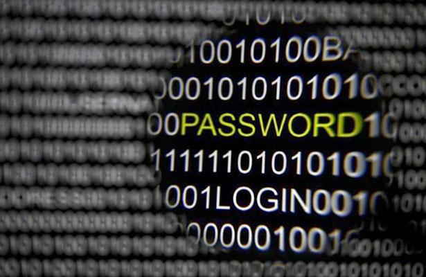 Continuarán ataques de Ransomware: especialistas