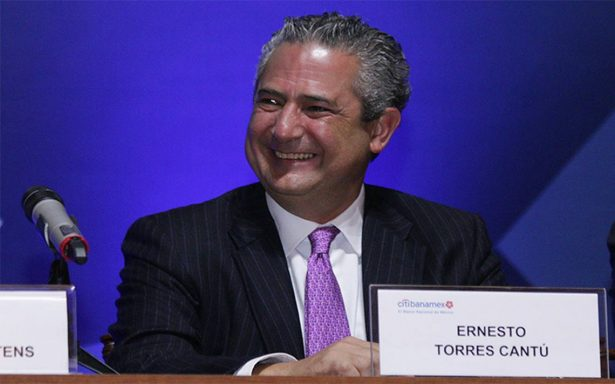Inquieta a Citibanamex futuro presidente de México en 2018