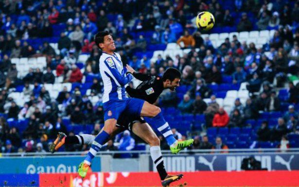 ¡Alarmas en el Tri! Héctor Moreno sufre lesión en pierna izquierda