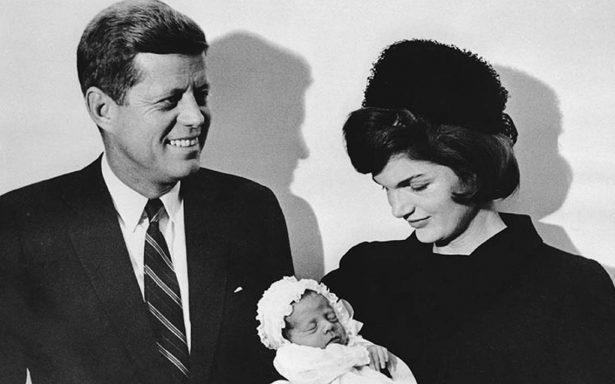 CIA ocultó archivos secretos de JF Kennedy para no perjudicar a México, revelan