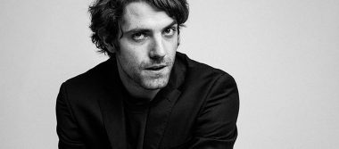 Ya nada más lo que me falta es ser un buen actor: José María de Tavira