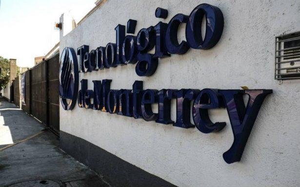 Alumnas del Tec de Monterrey con miedo de denunciar acoso