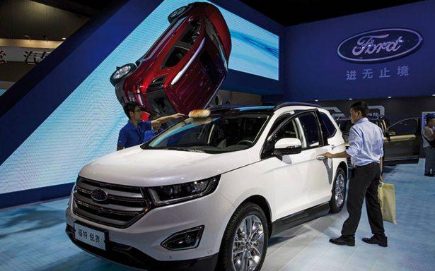 AMDA plantea acuerdo para igualar cobro de impuestos a vehículos