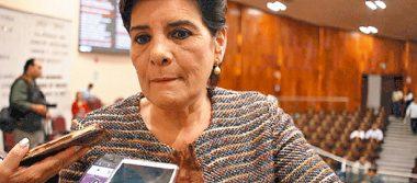 Investiga Veracruz destino de 75 mdp
