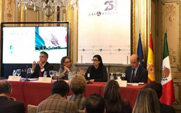 Hacienda prevé renegociación del TLCAN moderno y ad hoc al siglo XXI