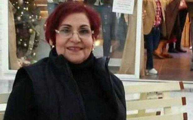 """Matan a """"El Alushe"""", autor material del asesinato de la activista Miriam Rodríguez"""
