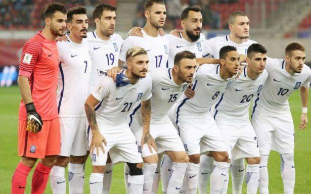 Por violencia, el Croacia vs. Grecia se jugará sin aficionados