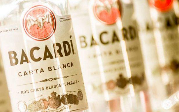 Bacardi cierra el trato y compra a tequila Patrón por 5 mil 100 mdd