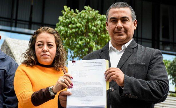 PRD denuncia ante Fepade a Emilio Lozoya por caso Odebrecht