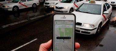Buscan mejorar servicios las empresas de transporte privado