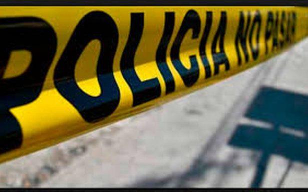 Hallan al menos seis cuerpos enterrados en finca de Tlajomulco, Jalisco