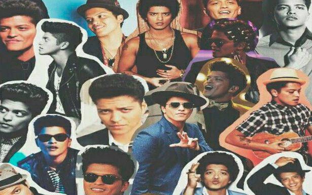 ¡Felices 33 Bruno Mars! Descubre qué tan Hooligan eres con este test