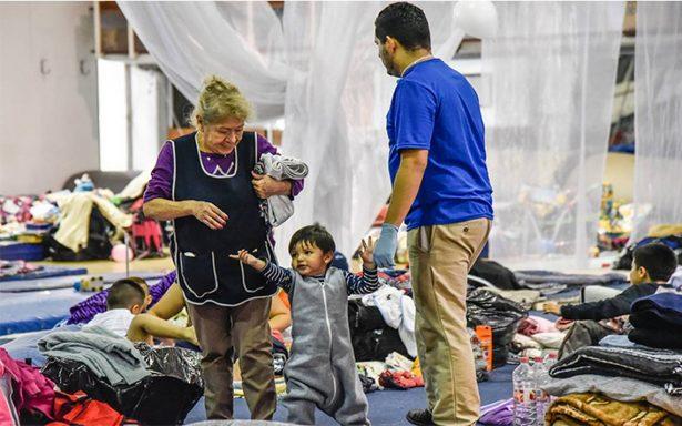 Sintieron 27 millones de mexicanos el terremoto del 19 de septiembre