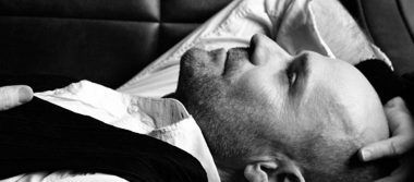 """Gordon Downie, vocalista de """"Tragically Hip"""", muere a los 53 años"""