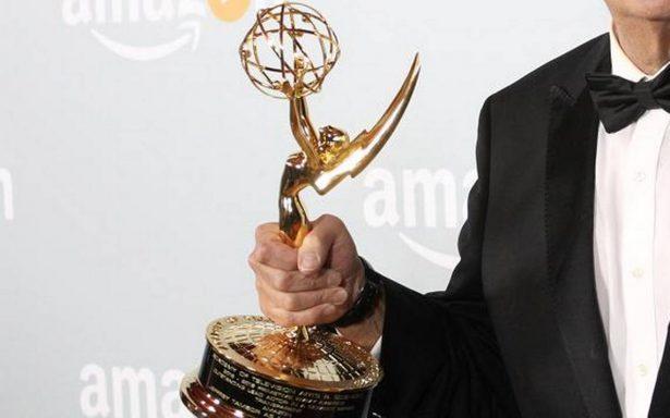 ¿Qué tanto sabes sobre los Emmy? Conoce estos datos curiosos