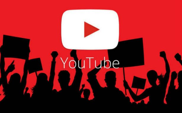 Atención amantes de la música, YouTube lanzará nuevo servicio de streaming