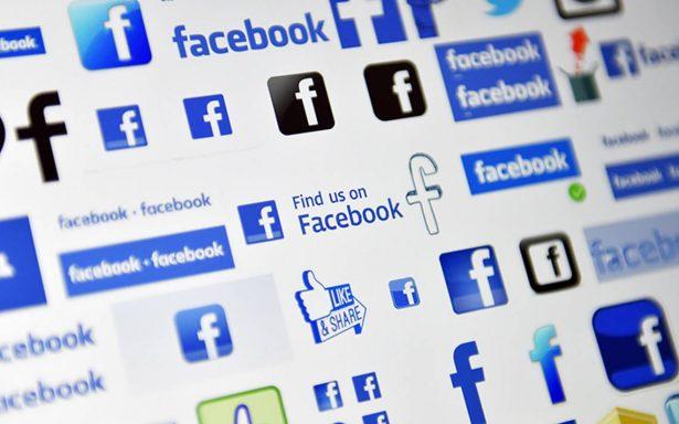 Facebook suspende a firma vinculada a Trump por filtrar datos