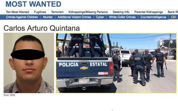 """Él es """"El 80"""", líder del cártel de Juárez que se enfrentó eternamente con el de Sinaloa"""