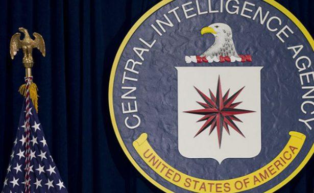 CIA tenía plan para matar a Harvey Oswald: agente