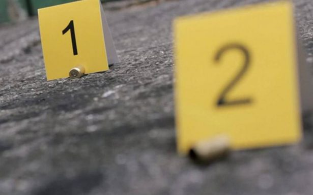 Enfrentamientos entre policías y delincuentes dejan cuatro muertos, en Guerrero