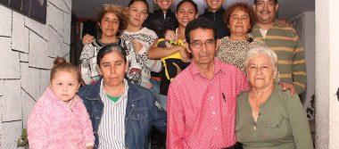 Ignorancia persiste, lamenta sobreviviente de Canoa