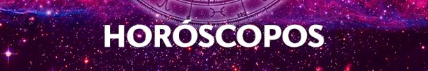 Horóscopos 13 de Octubre