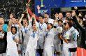 Con gol de Cristiano Ronaldo, el Real Madrid hace historia: es bicampeón del mundo