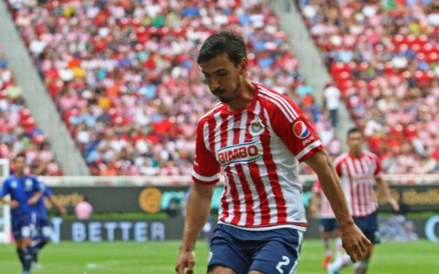 Tigres y Chivas elevan costos de boletos para el Clausura 2018