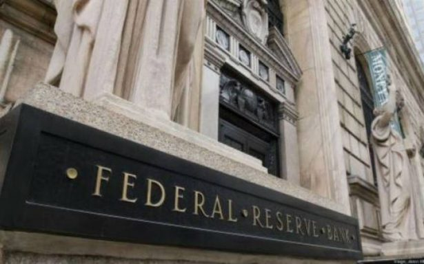 Fed incrementa tasas de interés en EU y anticia dos alzas más este año