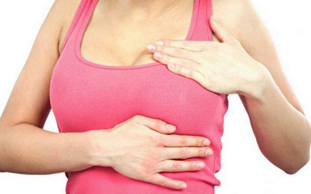 Relacionan uso de hormonas con cáncer en Coahuila