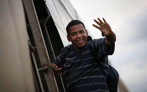 México defiende a migrantes y presenta nota diplomática por declaraciones de Trump