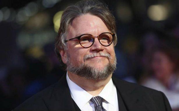¡Otro más! Guillermo del Toro es nominado como mejor director en premios DGA