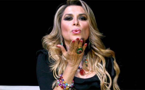 Dulce cancela concierto en el Teatro Metropólitan
