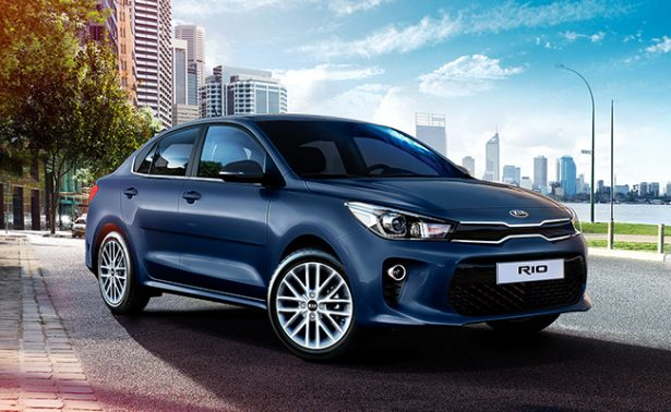 Industria automotriz sigue creciendo; AMIA y AMDA lanzan reporte de ventas de mayo