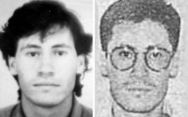 "México inicia proceso para extraditar al exguerrillero chileno ""Comandante Emilio"""