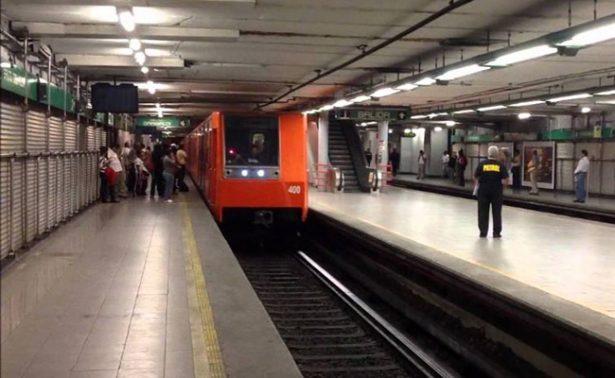A Nuevo León le urge el Metro y otro penal: diputado
