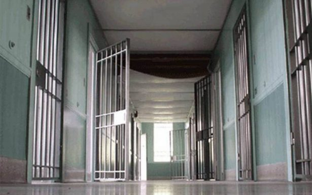 Liberan a ministerial de Puebla acusado de secuestro exprés