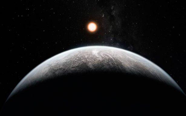 La Nasa alista lanzamiento del TESS para buscar planetas como la Tierra