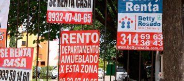 ¿Adiós a la Roma-Condesa? San Pedro de los Pinos la más solicitada en renta de viviendas