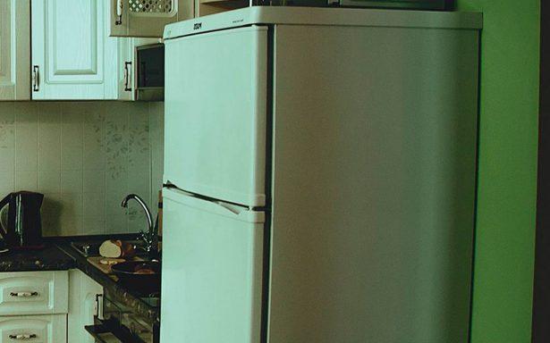 ¡Aterrador! Encuentran cuerpo de una niña en el refrigerador