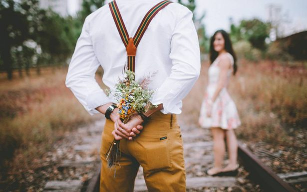 No apagues la llama: Consejos para mantener a flote el romance
