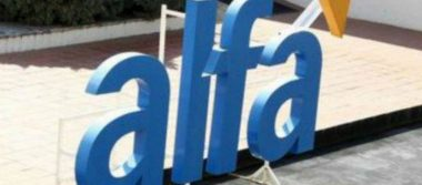 Utilidad neta de mexicano Alfa casi se triplica en segundo trimestre 2018