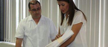 Nuevo León  apoyará a exbraceros
