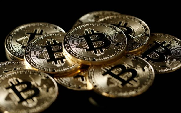 Atraco sin precedentes. A punta de pistola roban bitcoines en Reino Unido