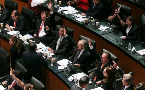 PRI exhorta a la PGR acelerar investigación de corrupción en el PT