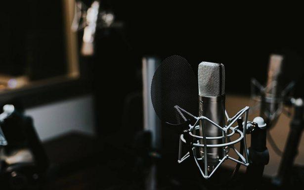 Muere Mario Vargas, reconocido locutor en las noches de disco de Stereo 100