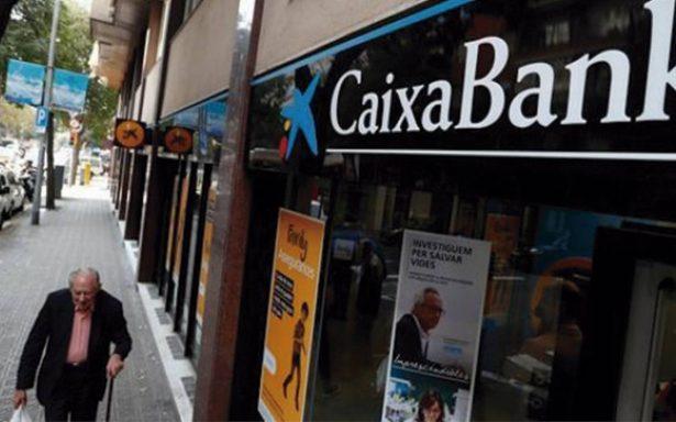Crece desempleo durante último trimestre en Cataluña por tensión política