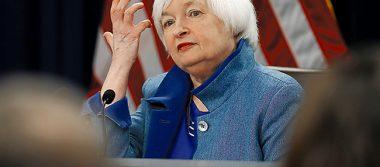 Fed podría aumentar las tasas más rápido de lo esperado