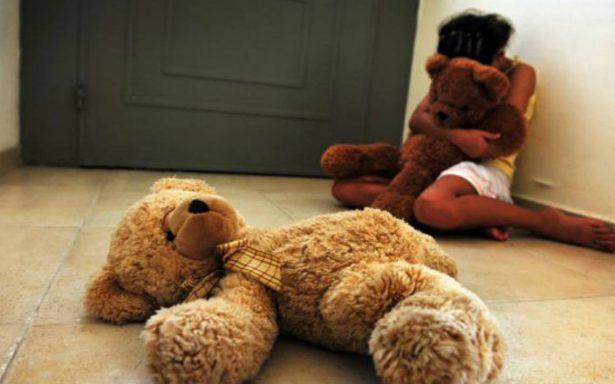 Dictan formal prisión a maestra de kinder de la SEP por abusar de tres menores